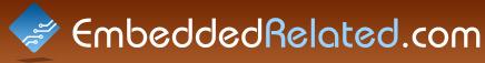 EmbeddedRelated.com Logo
