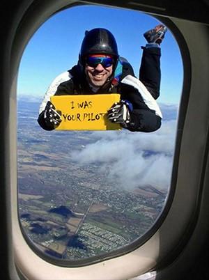 pilot_63346.jpg