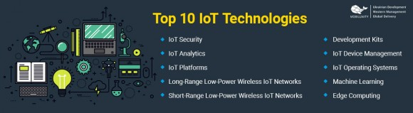 top-10-iot-technologies_70041.jpg